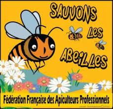 chambre d agriculture rennes soutien aux apiculteurs désespérés une marche vers la chambre d