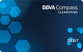 prepaid debit card apply for prepaid debit card online bbva compass