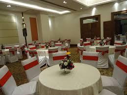 destination wedding planners 53 best page posts by lifestyle destination wedding