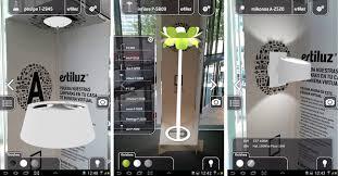 home lighting design app 28 images 3d home interior design app