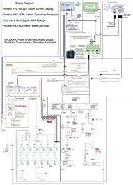 mi p111 wiring diagram diagram wiring diagrams for diy car repairs
