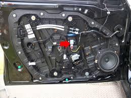 2006 hyundai sonata airbag recall hyundai airbag light troubleshooting guide