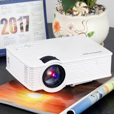 projector home theater aliexpress com buy projector byintek bt140 mini portable video