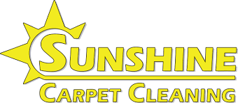 Marine Upholstery Melbourne Upholstery And Furniture Cleaning Couch And Sofa Cleaning