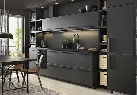 atelier cuisine pas cher meuble de cuisine pas cher en belgique dessert atelier cuisine