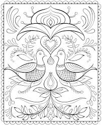 design coloring pages 698 best coloring pages images on pinterest drawings coloring