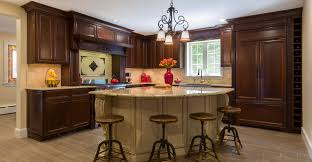 kitchen furniture gallery kitchen bath gallery design showrooms remodeling ma ri ct