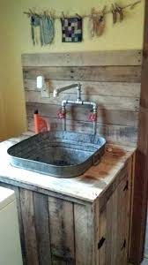 small kitchen sink units small corner kitchen sink cabinet home and sink