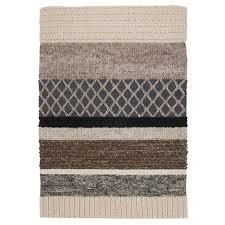68 best carpet images on pinterest carpet anthropology and