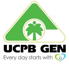 honda philippines logo ucpb gen non life insurance philippines