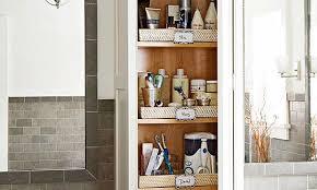 bathroom counter storage ideas great best 25 bathroom counter storage ideas that you will like on