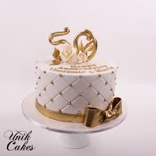 anniversary cake unik cakes wedding speciality cakes pastry shop