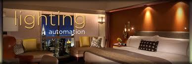 Furniture Lighting Amp H Lighting Control