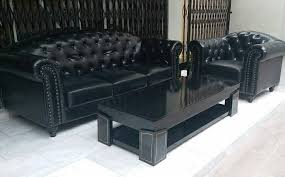 canapé disponible immédiatement comohé ventes de meubles canapés lits fauteuils tables pas