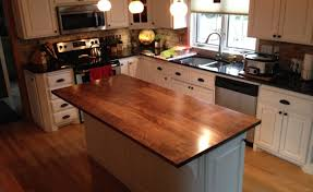 kitchen enthrall custom kitchen cabinets massachusetts enjoyable