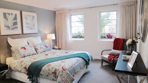 home decor colour schemes amazing bedroom colour scheme for interior designing home ideas with