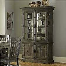 China Cabinets With Glass Doors 50 Luxury Dining Room China Cabinet