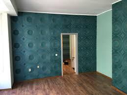 Wohnzimmer Tapezieren Ideen Farben Fr Wohnzimmer Ideen Ideal Bilder Frs Wohnzimmer Tapezieren