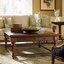twilight bay wyatt coffee table furniture twilight bay wyatt cocktail table lexington home cascade