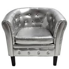 fauteuil de bureau chesterfield le guide des fauteuil de bureau chesterfield