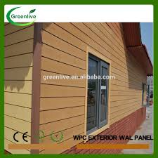 outdoor wall wood paneling outdoor wall wood paneling suppliers