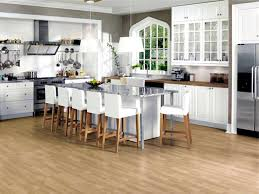 Kitchen Islands With Seating For 2 Kitchen Doors Modern Kitchen Cabinets Seattle Com With Images