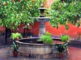 Beautiful Gardens Ideas 25 Garden Design Ideas For Landscaping In Moresque Style