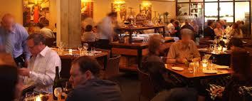 David Burke Kitchen Nyc by Soho Restaurant Hours U0026 Location David Burke Kitchen At The James