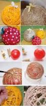 25 best takken craft images on pinterest driftwood home and