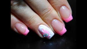new cute nail art 2017 the best nail art designs july 2017 part 9