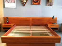 bedroom furniture amazing bed frames for kids unique bed
