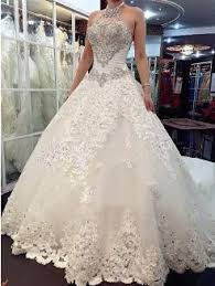 www wedding dress wedding dresses bridal gowns dresses on sale south africa