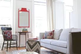 Foyer Ideas For Small Spaces - small space entryway ideas apartment therapy