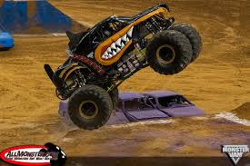 monster truck jam 2013 arlington texas monster jam february 21 2015 allmonster