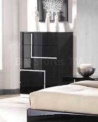 Ideas For Lacquer Furniture Design Furniture Design Ideas Mysterious Black Lacquer Bedroom Furniture