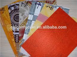 high quality 80g sqm pvc vinyl linoleum flooring roll coverings