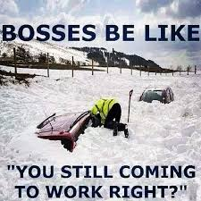 Work Memes - 30 work memes to get you through the day