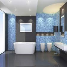 7 dream bathrooms you could have in your home
