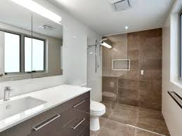 ideas to decorate bathroom walls bath wall decor ideas home decor ideas gray bathroom wall decor