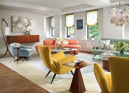 Mid Century Modern Living Room Chairs Mid Century Modern Living Room Chairs Home Improvement Ideas
