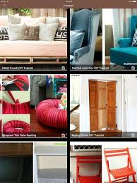diy furniture project ideas home and garden on the app store