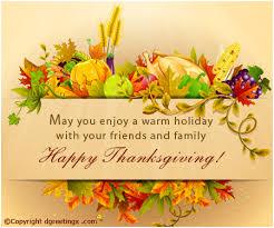 thanksgiving messages shinzoo