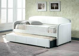 Daybed With Trundle And Mattress Included Daybeds With Mattress Included Findables Me