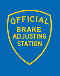 brake and light certificate brake l inspections santa rosa ca tristar automotive