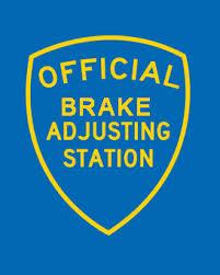 Brake And Light Inspection Price Automotive Repair Service Santa Rosa Ca Tristar Automotive