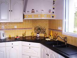 cuisine en faience model de faience pour cuisine 38861 klasztor co