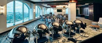 Wedding Venues In Fort Lauderdale Tower Club Ft Lauderdale Fl