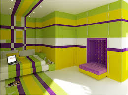 living room paint colors house decor picture