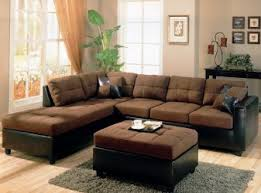 Decorating Ideas For Living Rooms With Brown Leather Furniture by Grey Living Roomrown Leather Sofa Colour Schemeslue Decorating