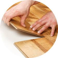 hardwood flooring in bellevue wa 425 754 4696 nw custom